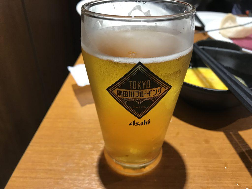 スーパー ビール z アサヒ 酵母