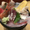 金沢市内を半日で観光するモデルコース【北陸旅行記#1】